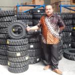 PT DSL Indonesia